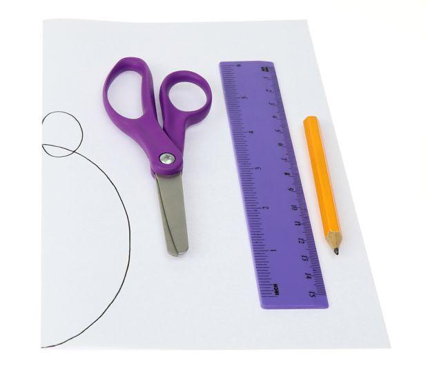 """Nur's Nook: Get Inspired—Make a """"Nur"""" Pencil Case"""