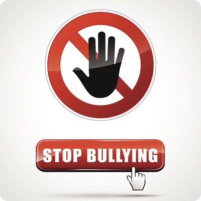 Resources to Help Kids Deal with Bullying | Brilliant Star